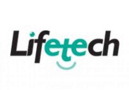 Lifetech pumps